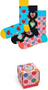 Valentijn Happy Socks